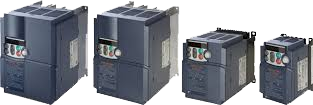 fuji frequency inverters frenic